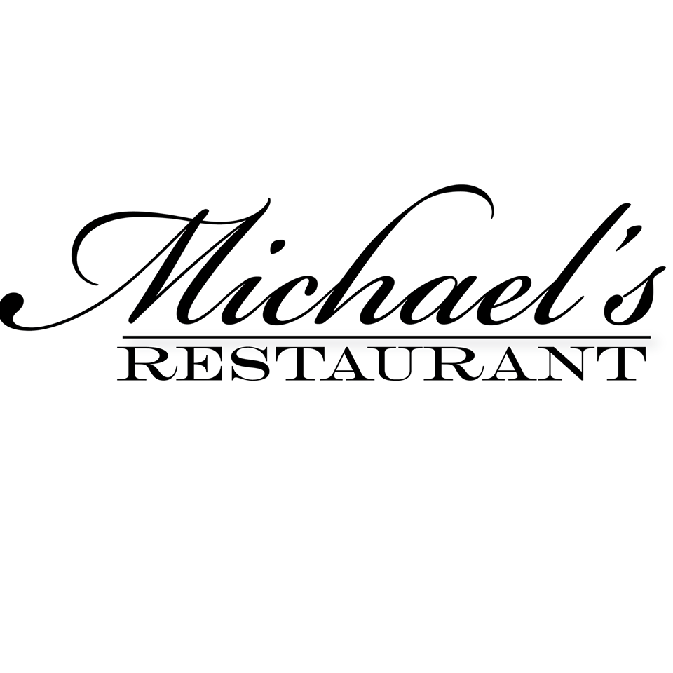 Michaels-Restaurant