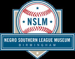 Negro Southern League Museum - Birmingham