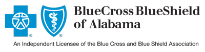 Blue Cross & Blue Shield of AL