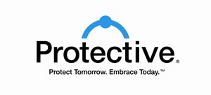 Protective-Web