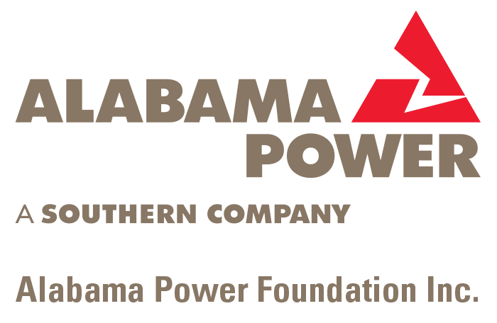 alabama-power-foundation