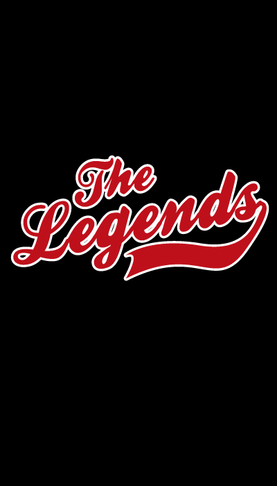 the_legends