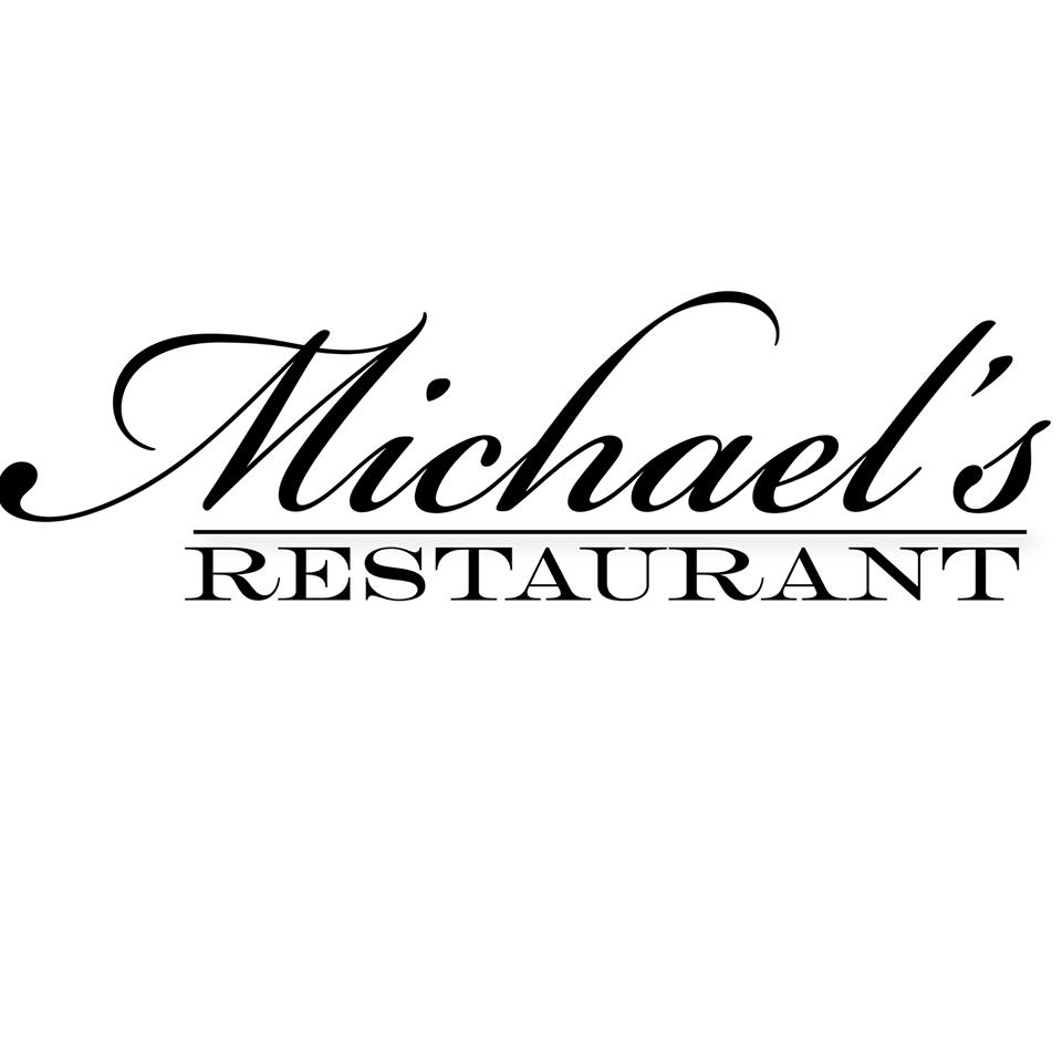 Michaels-Restaurant