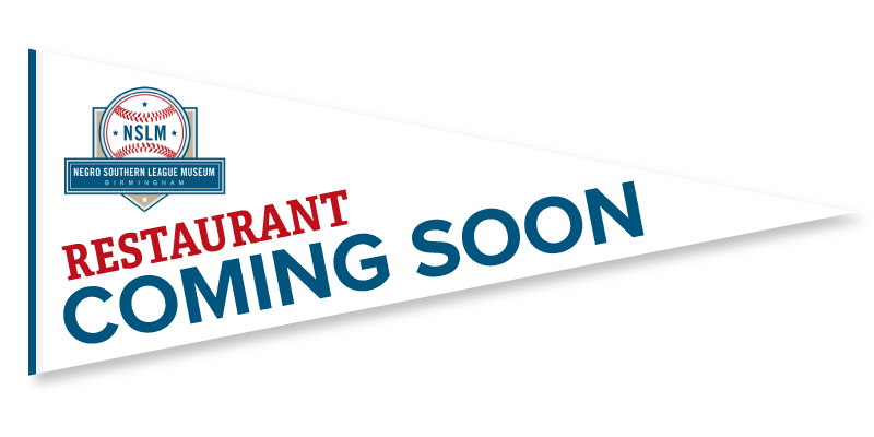 restaurant-coming-soon